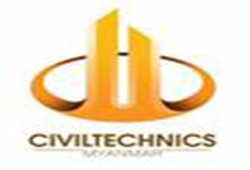 Civil Technics Myanmar